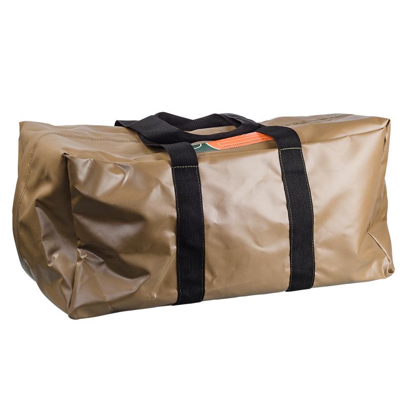 Campmor Tent Carry Bag Square