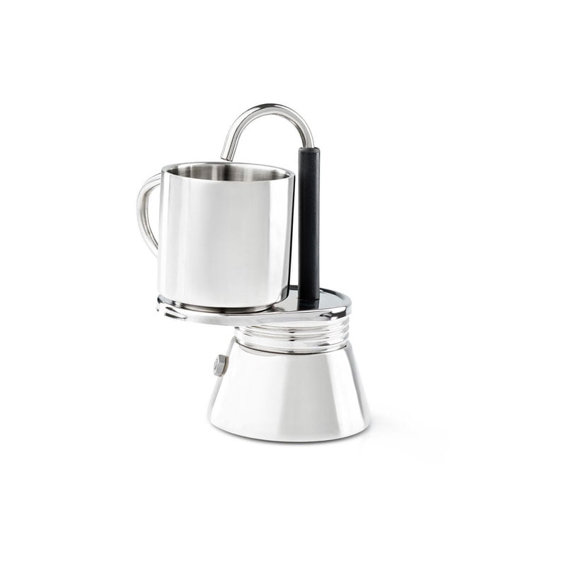 GSI Outdoors 1 Cup Mini Espresso Set