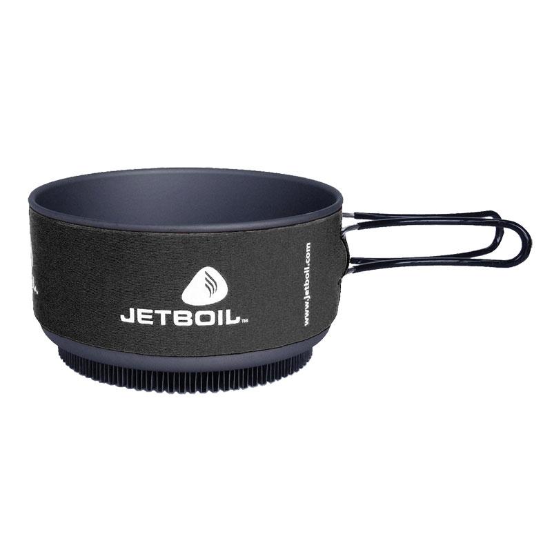Jetboil 1.5L Cook Pot