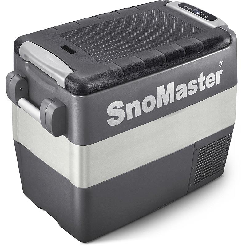Snomaster SMDZ-LS50 50L Leisure Series