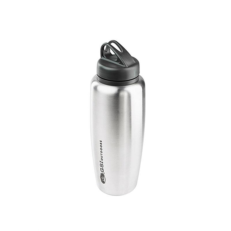 GSI Outdoors Fresco Water Bottle