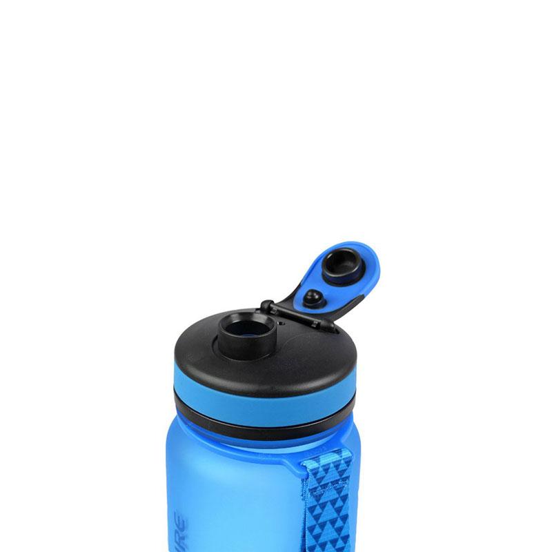 Lifeventure Tritan Water Bottle - Blue