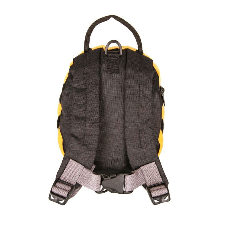 Little Life Bee Toddler Backpack with Rein