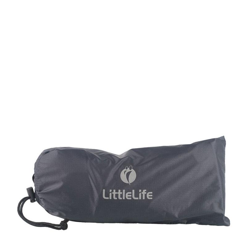 Little Life Child Carrier Rain Cover