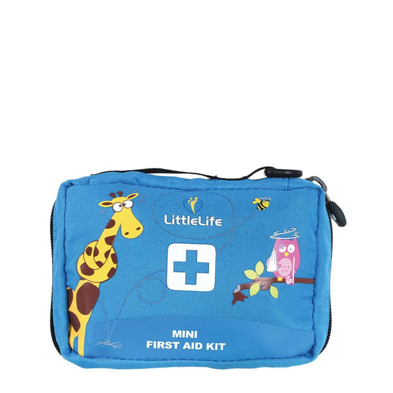 Little Life Mini First Aid Kit