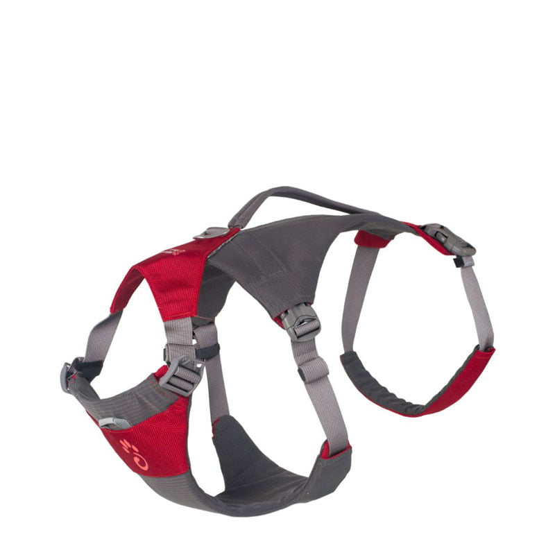 Mountain Paws Dog Hiking Harness - Large