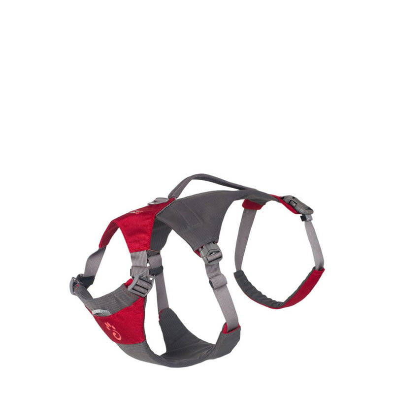 Mountain Paws Dog Hiking Harness - Small