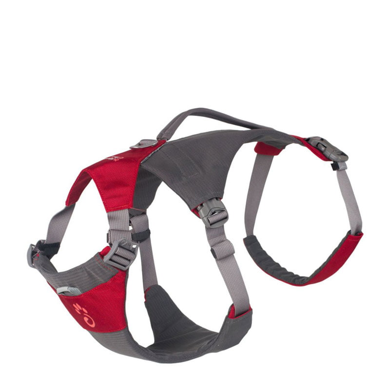 Mountain Paws Dog Hiking Harness - XLarge