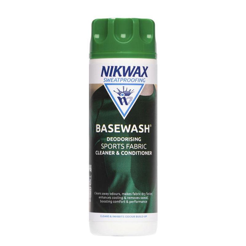 Nikwax BaseWash – 300ml