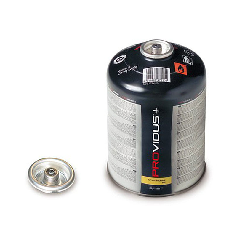 Providus Gas Cartridge - 425g