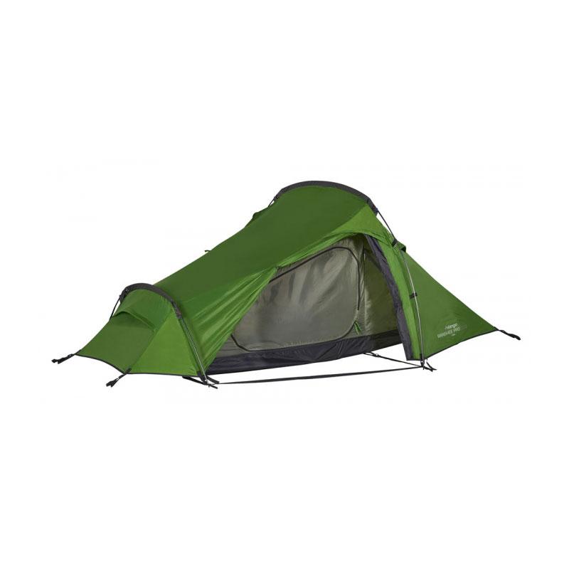 Vango Banshee Pro 200 Hiking Tent