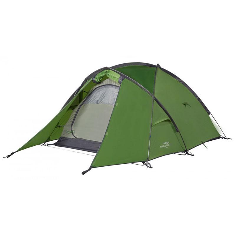 Vango Mirage Pro 200 Hiking Tent