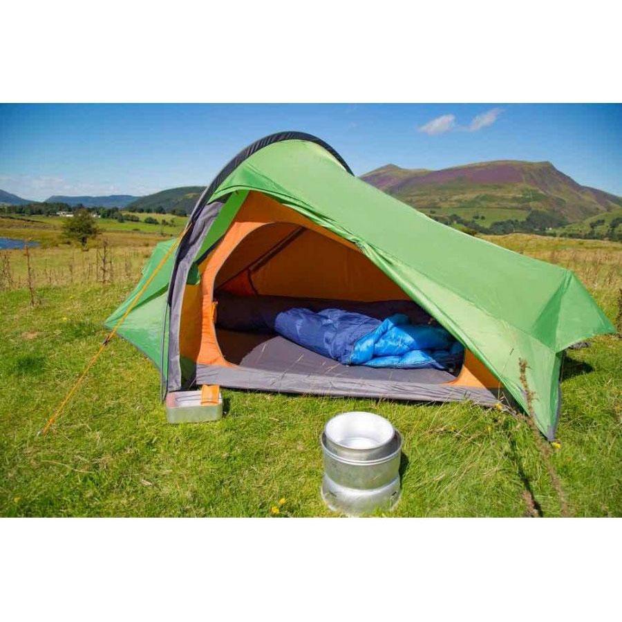 Vango Nevis 100 Hiking Tent