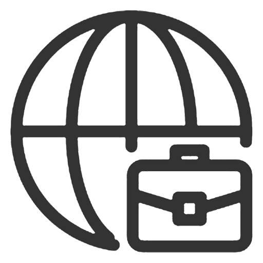 Campcraft Category Travel Accessories Icon